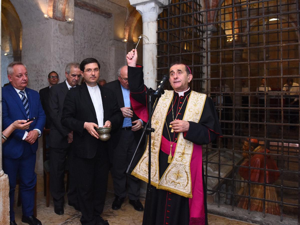 inaugurazione-cripta-San-Se
