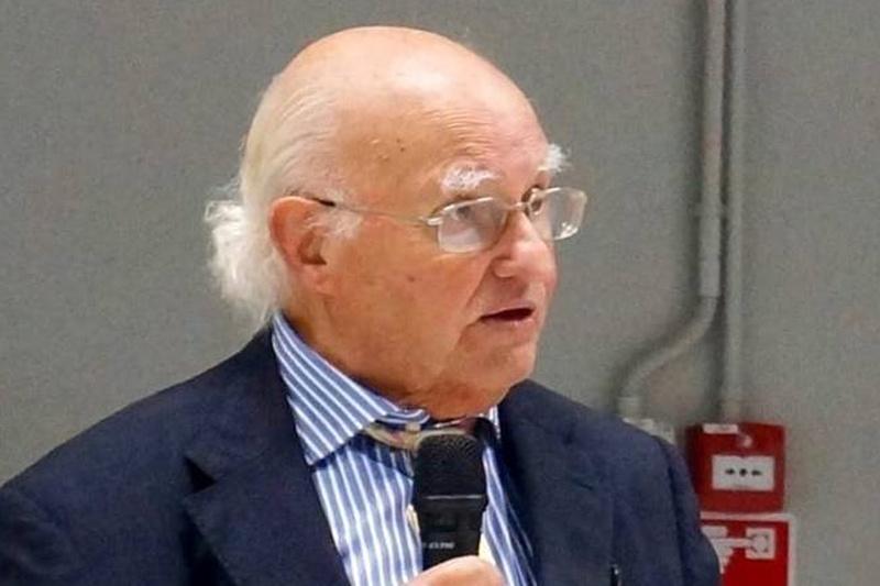 Antonio Iosa