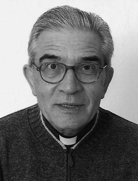 Fusi-Gaetano-18-9-1937