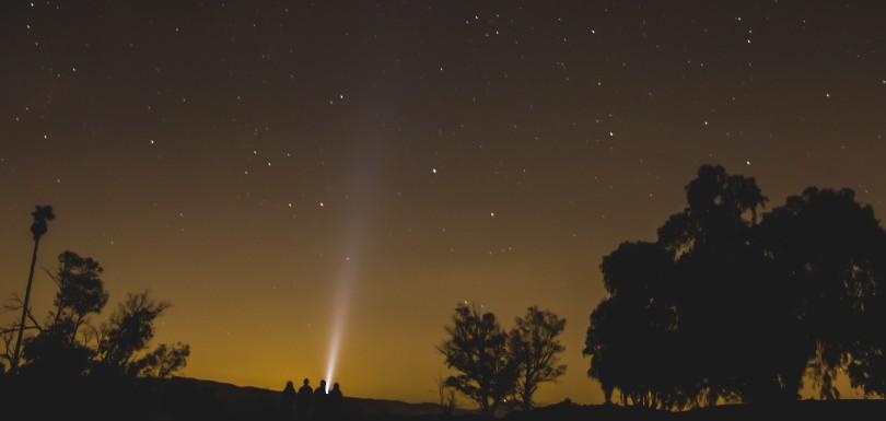 notte-dei-passaggi-810x385