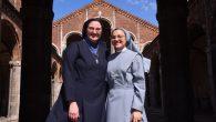 professione religiosa 2019_AHQN