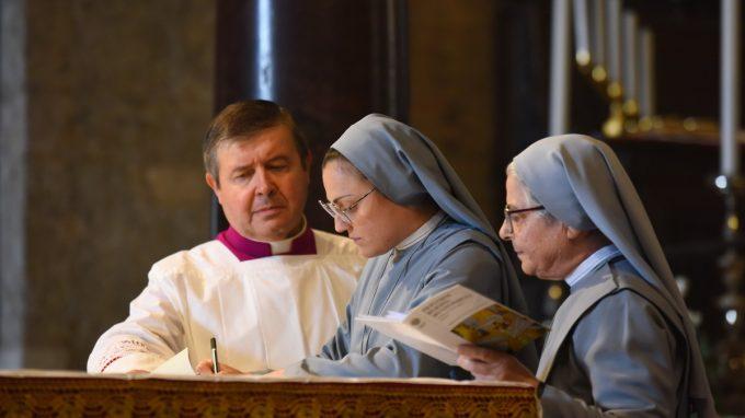 professione religiosa 2019_AHQR