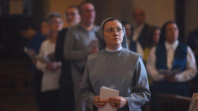 professione religiosa 2019_AHQT