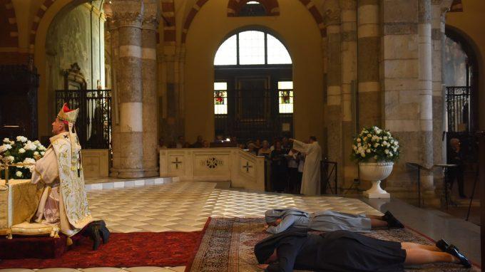 professione religiosa 2019_AHQV