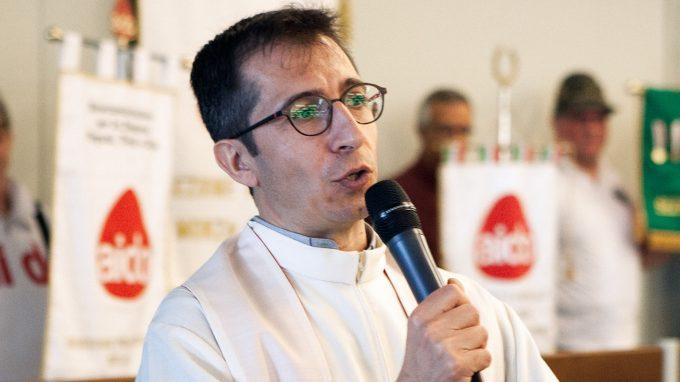 Don Mauro Santoro