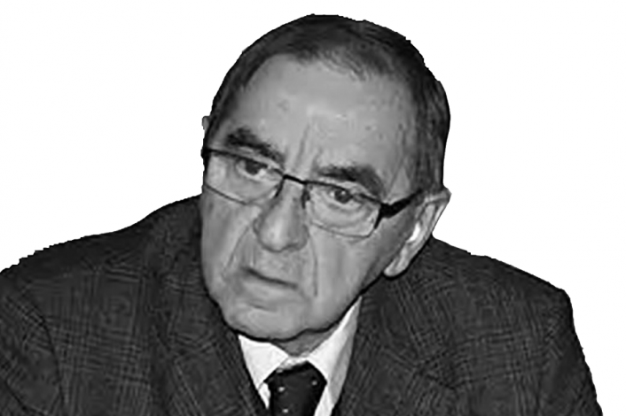 Angelo Paoluzi