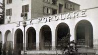 FOTO-LA-POPOLARE-(11)