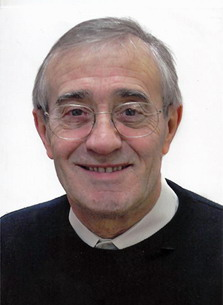 Lorenzi Giuseppe (2)