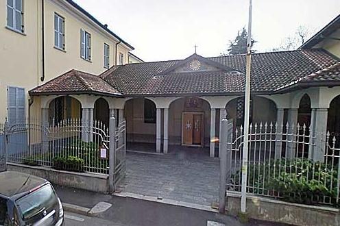 monastero-ingresso Cropped