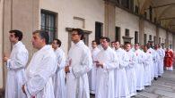 ordinazioni diaconali duomo 2019 _AKSB