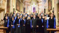 Accademia Corale di Lecco