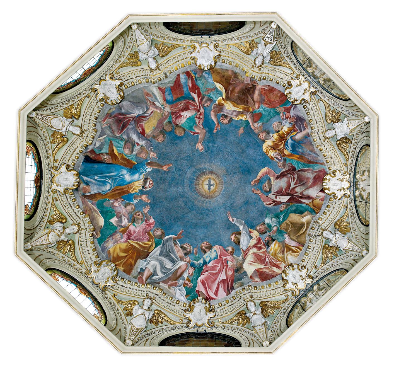 25BIS_Pentecoste_C_DIOCESI GR