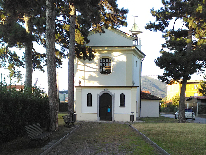 Chiesa-di-San-Carlo-e-San-Rocco-Erba