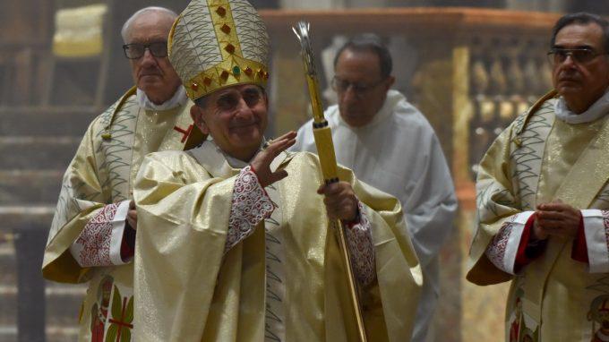 Dedicazione Duomo_AAIL