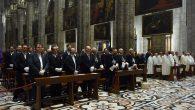 Dedicazione Duomo_AAIM