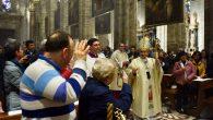 Dedicazione Duomo_AAIN