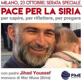 Jihad Youssef
