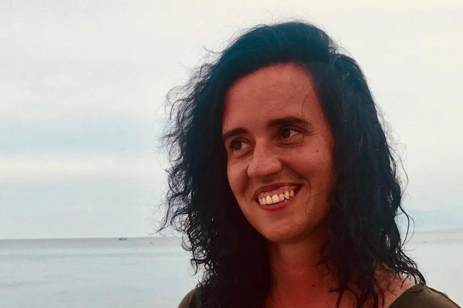 Marta Galimberti