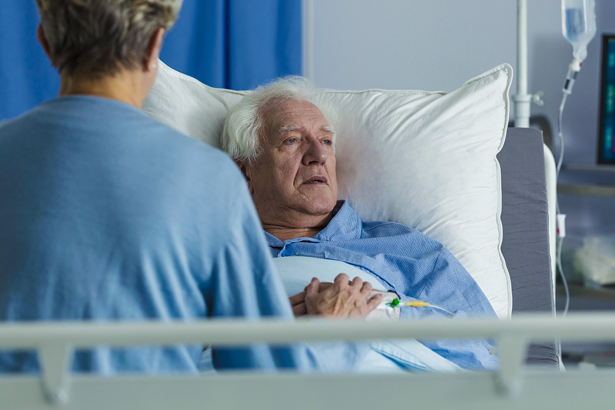 assistenza-malati