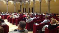 ausiliarie diocesane AAE