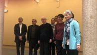 ausiliarie diocesane_AAFS
