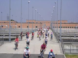 biciclettata (2)