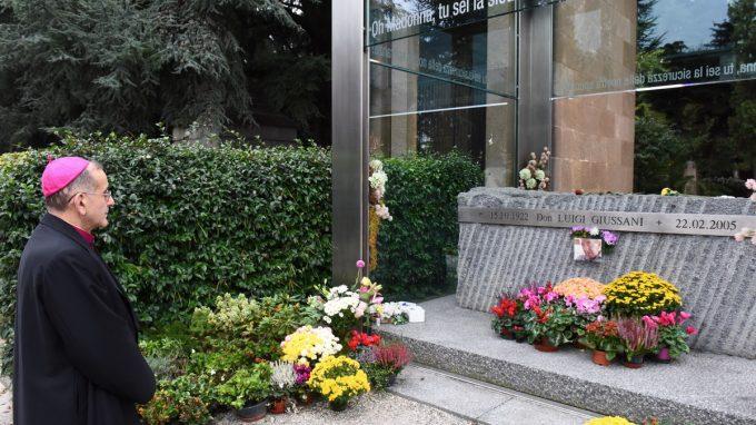 defunti cimitero monumentale_2183