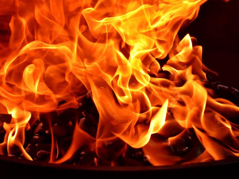 fire-3358005_960_720