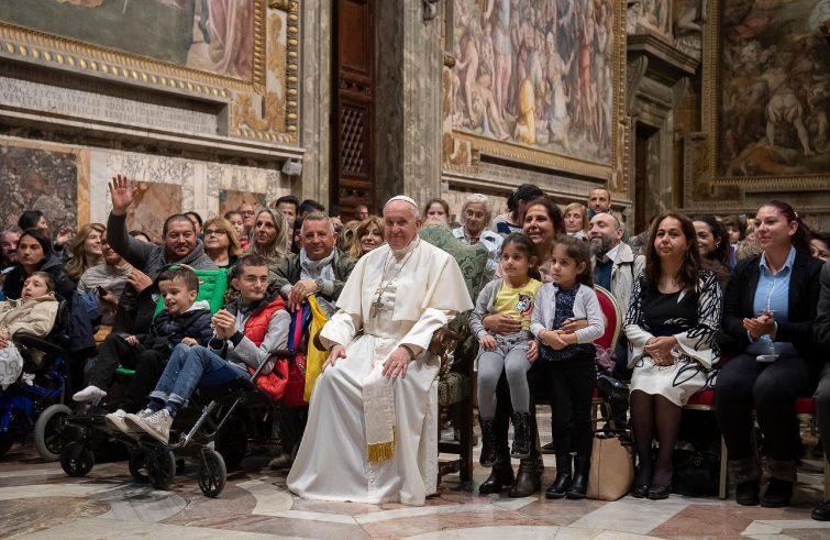 preghiera-romsinti-1-755x491