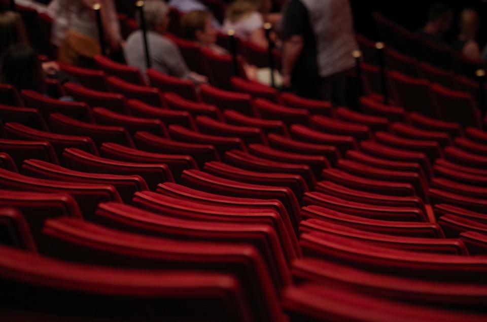 theater-1477670_960_720 (1)
