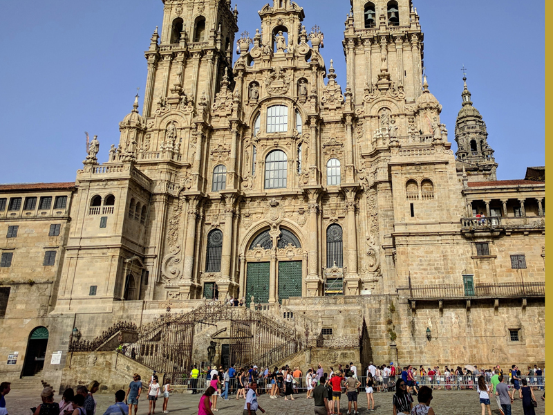 Catedral_de_Santiago_de_Com