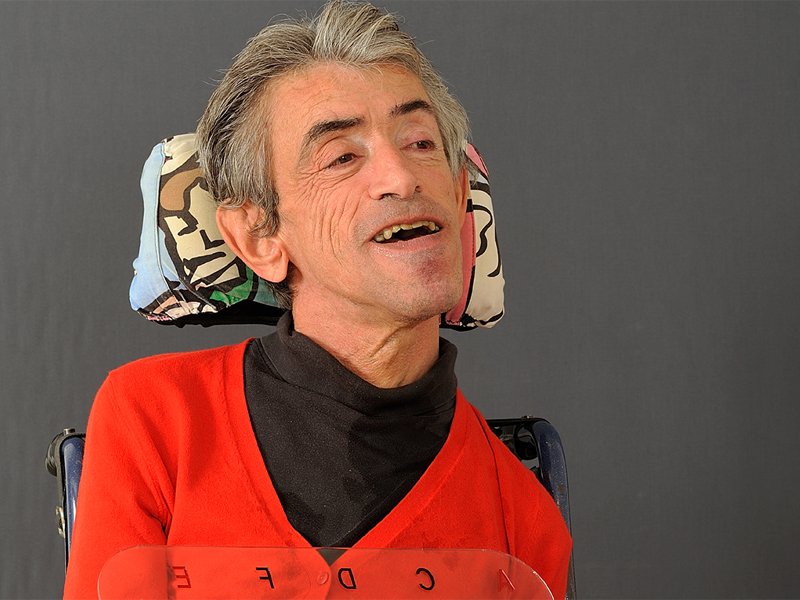 Claudio-Imprudente