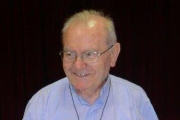 Don Luigi Perego