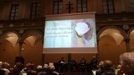 Assemblea Caritas