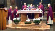 Bocconi, Messa con l'Arcivescovo