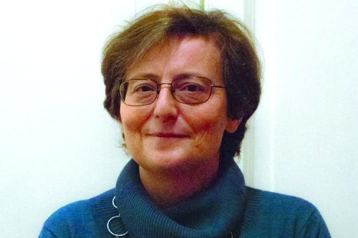 Laura Rancilio