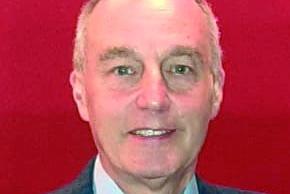 Massimo Corti