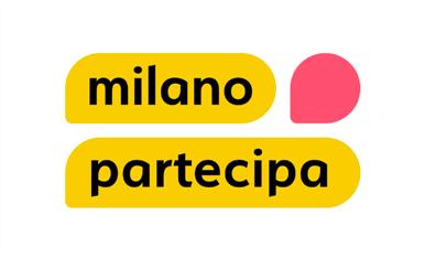 Milano-Partecipa