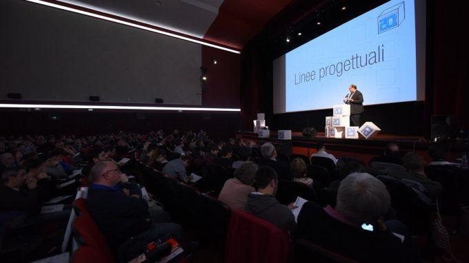 assemblea oratori_AHWF