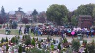 cimitero greco messa_ADYL