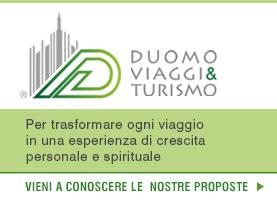 Duomo Viaggi