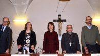 Convegno cattolica