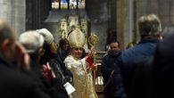 pontificale immacolatA_AAYS
