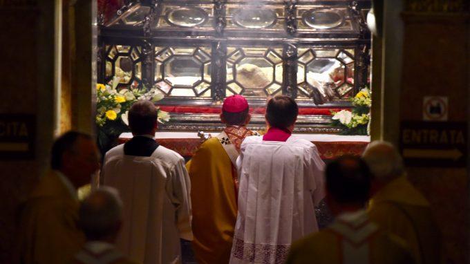 pontificale san carlo_AEUA