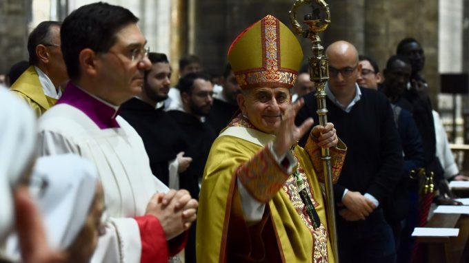 pontificale san carlo_AEUB