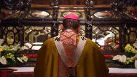 pontificale san carlo_AEUF
