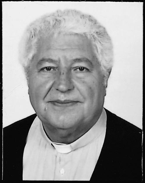 Fante Giuseppe 21-2-1938