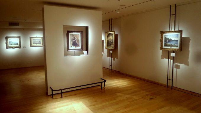 Museo Capp b