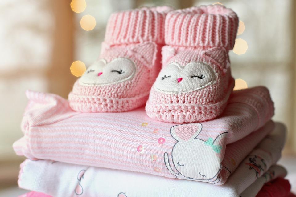 baby neonati