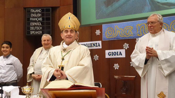 celebrazione-eucaristica-dell-arcivescovo-di-milano-mario-delpini_49237208873_o